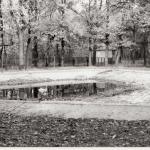 Planschbecken-1982