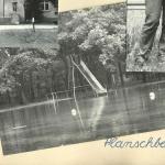 Planschbecken-Segner